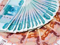 МКБ запустил технологию получения нецелевого кредита онлайн