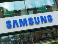 Samsung представит новый гибкий смартфон и свежие устройства линейки Galaxy Note 5 августа