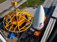 Специалисты NASA завершили подготовку марсохода Perseverance к запуску