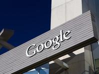 Чтобы добиться положительного решения регулятора, Google сообщила, что не будет использовать данные с фитнес-браслетов для показа таргетированной рекламы