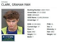 Американские спецслужбы арестовали 17-летнего жителя Флориды по обвинению в организации беспрецедентного взлома Twitter