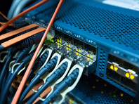В Минэкономразвития предложили вывести обработку персональных данных из-под действия ряда законов