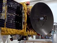 Примерно через час после запуска аппарат Hope был выведен на расчетную околоземную орбиту, с которой ему предстоит отправиться к Марсу в середине августа