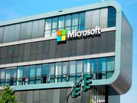 Microsoft бесплатно обучит 25 млн человек навыкам разработчиков, графических дизайнеров, аналитиков данных