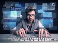 """Как пишет """"Коммерсант"""", архивы включают номера телефонов пользователей, адреса, сведения о товарах, которые они выставляли на продажу, и указание регионов и часовых поясов пользователей. В Avito утверждают, что базы были созданы на основе открытых данных"""
