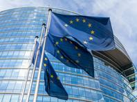 Еврокомиссия начала расследование в отношении Apple, Google и Amazon в сфере голосовых ассистентов и интернета вещей