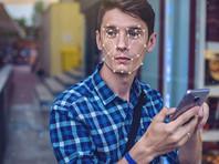 На московские камеры с распознаванием лиц пожаловались в ЕСПЧ