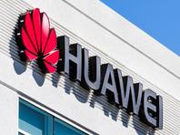 Власти Великобритании все же запретили Huawei участвовать в создании 5G-сетей в стране