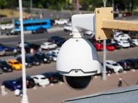 В объявлении уточняется, что речь идет о камерах, подключенных к Единому центру хранения и обработки данных (ЕЦХД), включая камеры в подъездах, парках, поликлиниках и школах