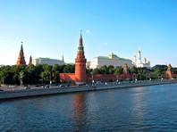 Путин подписал закон о снижении налогов для IT-компаний