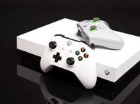 Microsoft прекратила выпуск игровых приставок Xbox One X и One S All-Digital Edition в преддверии релиза консоли нового поколения