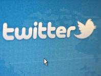 Взломавшие Twitter хакеры получили доступ к личным сообщениям ультраправого политика из Нидерландов