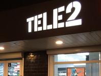 По данным аналитиков, самый весомый вклад в рост тарифов внес оператор Tele2, минимальные тарифы которого в первом полугодии увеличились на 13%