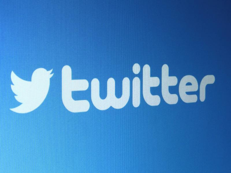 ФБР начало расследование беспрецедентной атаки на Twitter из-за рисков для национальной безопасности США