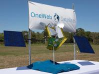 Разработчик спутниковой системы глобального интернета компания OneWeb, ранее объявившая о банкротстве и продаже бизнеса, сообщила, что ее новыми владельцами станут правительство Великобритании и компания Bharti Global Limited