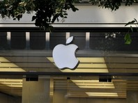 В Apple подтвердили, что новые iPhone в этом году появятся в продаже с опозданием