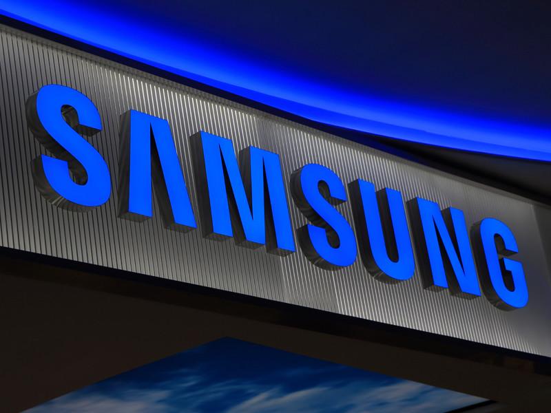 5 августа южнокорейская компания Samsung проведет традиционную летнюю презентацию новых смартфонов