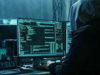 В Сеть утекли данные 20 млн пользователей бесплатных VPN-сервисов