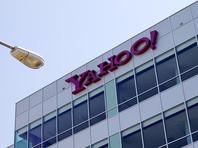 Экс-сотрудник Yahoo, признавшийся во взломах аккаунтов и похищении интимных фотографий, отделался условным сроком