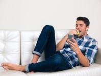 Во втором квартале пользователи проводили в мобильных приложениях свыше 200 млрд часов в месяц
