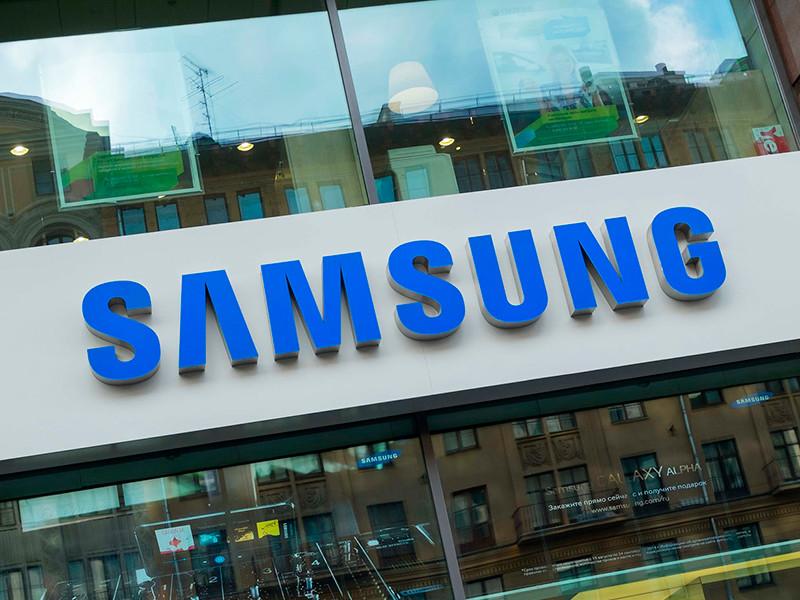 Южнокорейская компания Samsung проведет традиционную летнюю презентацию новых смартфонов 5 августа