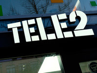 ФАС завела дело против оператора Tele2 из-за повышения тарифов