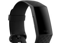 Google пообещала не использовать данные пользователей фитнес-устройств Fitbit для рекламы. Это должно помочь одобрению сделки по покупке Fitbit