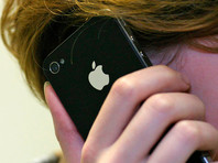 Владельцы старых iPhone из США, пострадавшие от замедления работы устройств, получили возможность присоединиться к иску против Apple