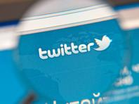 Мощная атака на Twitter оказалась делом рук незнакомых между собой молодых хакеров. Один из них заявил, что работает в соцсети
