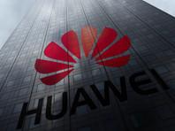 В США введут запрет на госзакупки у компаний, использующих продукцию Huawei