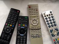 Проблема ввоза в Россию приравненных к электронным сигаретам пультов поставила под угрозу отечественное производство телевизоров