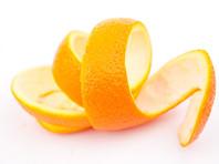 Ученые нашли дешевый способ переработки литий-ионных аккумуляторов при помощи апельсиновой кожуры