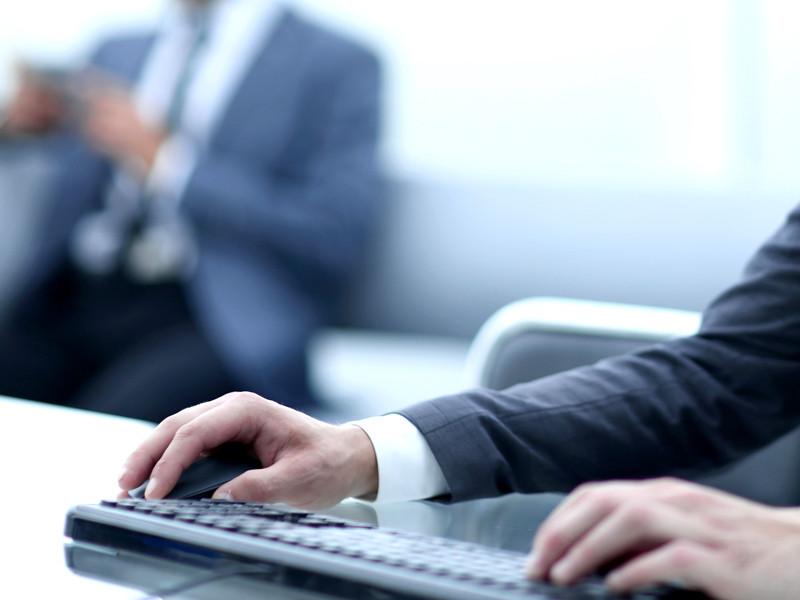 Число утечек данных по вине сотрудников компаний выросло в России почти на 50%