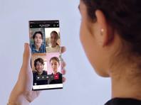Samsung представила новые смартфоны, планшет, смарт-часы и наушники (ВИДЕО)