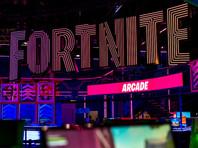 В Сети начали втридорога продавать iPhone с установленной игрой Fortnite