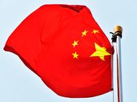 Власти Китая ужесточили правила экспорта технологий, поставив под угрозу возможность продажи TikTok американским компаниям