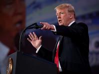 Трамп пообещал запретить TikTok в США, если сервис до 15 сентября не купит американская компания. Это может сделать Microsoft
