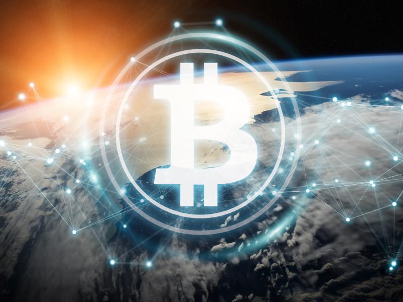 В Росфинмониторинге предложили создать систему отслеживания транзакций криптовалюты