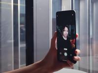 Xiaomi готовится начать выпуск смартфонов с подэкранными камерами в 2021 году