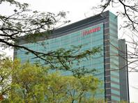 Huawei намерена создать полностью независимое производство полупроводников и процессоров