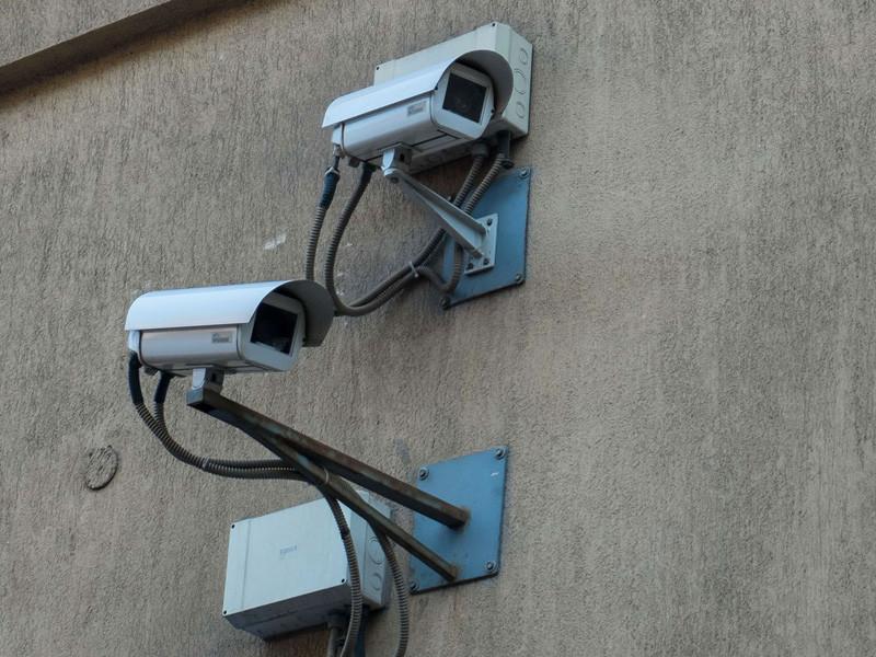 Департамент информационных технологий (ДИТ) Москвы разыграл контракт на установку 4 тыс. камер в больницах стоимостью 778 млн рублей на пять лет
