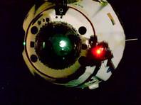 Crew Dragon с американскими астронавтами на борту отстыковался от МКС (ВИДЕО)