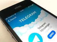 Telegram официально запустил видеозвонки и спросил белорусов, за кого они голосовали на президентских выборах
