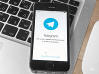 Telegram запустил в Белоруссии системы обхода блокировок
