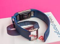 Еврокомиссия начала расследование сделки по покупке Google производителя фитнес-устройств Fitbit