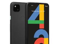 Google представила три новых смартфона линейки Pixel