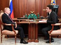 """Глава Роскомнадзора предложил создать механизм для удаления из Сети """"общедоступных данных"""""""