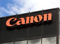 Canon стала жертвой вируса-вымогателя вслед за Garmin