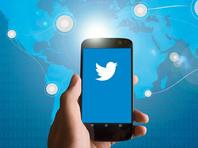 Возможность ограничивать список тех, кто может отвечать на публикации, стала доступна всем пользователям Twitter
