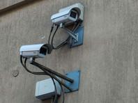 """""""Коммерсант"""": столичные власти имеют право продавать доступ к городским камерам и транслировать видео с них в интернете"""